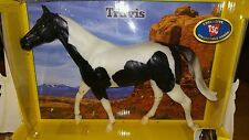 Breyer Traditional 301152 Travis Pinto Sport Horse TSC Tractor Supply Exclusive