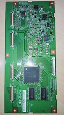 FHD-cm CTRL Logic Board ms35-d013127 - lsutr 7402000oj e88441 M$ 35 L$ ut amoi TV LCD