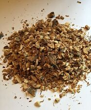 Solomon's Seal Root Herb  2 oz - Cut, Wild Harvested  What-ails-ya , Unisex