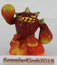 Eruptor-Skylanders Giants Personaggio elemento Fire/fuoco-USATO
