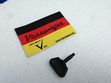 VW GOLF GTI MK2.8V 16V GTD 1.3.JETTA 1.6 DRIVER HEATER BLOWER SWITCH KNOB OE VAG