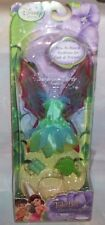 Disney Fairies TinkerBell and the Great Fairy Rescue Surprise Party Fashion 4+