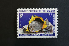NOUVELLE CALEDONIE timbre stamp NEW CALEDONIA YT n°387 n** (cyn13)