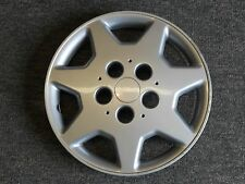 "1995-1996 Dodge Sebring 14"" Hubcap/Wheel Cover #515"