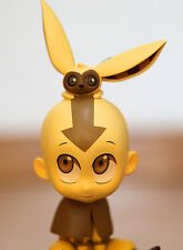 Avatar: The Last Airbender: Chibi Avatar Aang  PVC Figure Limited Version
