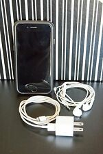Apple iPhone 6 - 16GB - Space Gray (AT&T but unlocked)