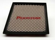 Pipercross Panel Filter PP1743 Ford Fiesta Mk7 1.6 ST180 2012 onwards