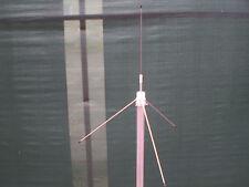 GP 1/4 Antena para 219-225Mhz 1.25m Banda