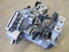 DZL V5 Getriebe Schaltgetriebe VW Golf 4 Bora 48Tkm!  MIT GEWÄHRLEISTUNG