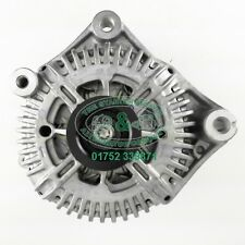 BMW  5 6 7 X5 SERIES PETROL ALTERNATOR A3023/4