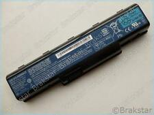 61623 Batterie Battery AS09A61 PACKARD BELL EASYNOTE TJ75-JO-148FR MS2288