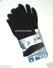 180s Innovative TecTouch Urban Men's Sz L Insulated Soft Shell Winter Glove $45