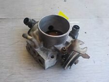 96 97 98 99 ACURA INTEGRA THROTTLE BODY A/T RS GS LS OEM