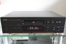 Denon DCD-3000 CD-Player