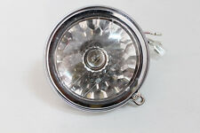 NEW HEADLIGHT HONDA C100 CA100 C102 CA102 C105 C110 CD105