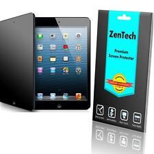 ZenTech® Privacy Anti-Spy Screen Protector Guard Shield Film For iPad 9.7 (2017)