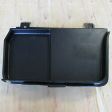 BMW E46 M3 325i 328i 330i 323 RIGHT TRUNK LUGGAGE BATTERY COVER TRAY 51478193803