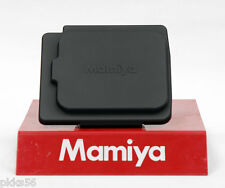 Mamiya ZD DIGITAL BACK CAP / COVER