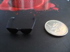 BLACK BOX TOYS 1/6 DANIEL CRAIG JAMES BOND SUN GLASSES -- US SELLER --