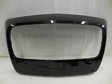 BENTLEY CONTINENTAL GT GTC FRONT GRILLE GRILLE P/N 3W3853651A ORIGINAL OEM 2272