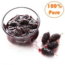 Kashmir Mulberry Shahtoot JAM 100% Pure & Natural - 500 gm Kashmiri