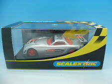 "Scalextric C2390 TVR Speed 12 ""Modelzone"""