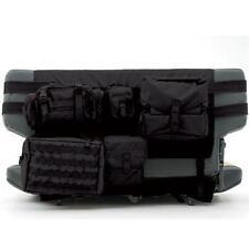 Smittybilt G.E.A.R. Rear Seat Cover Jeep 76-86 CJ-7 87-06 Wrangler 5660201