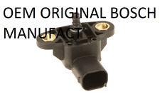 006 153 99 28, MAP Sensor MERCEDES LOCATION IN USA