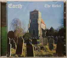 "RARE! Earth, Black Sabbath, Ozzy. All 6 ""Earth"" Demos Plus 2 Bonus Tracks."