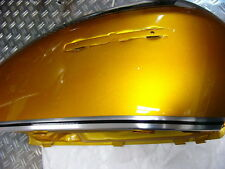 Honda CB 750 four k1 k2-k6 tankzierleisten set réservoir trim set F - 13