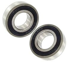 BMX Mid BB Bottom Bracket Bearings 22mm (Pair)