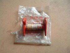 50351-KA3-000 GENUINE HONDA NOS NEW OLD STOCK CR125 CR250 CR500 EVO TWIN SHOCK