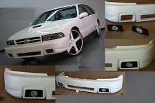 chevrolet ss body kits ebay. Black Bedroom Furniture Sets. Home Design Ideas