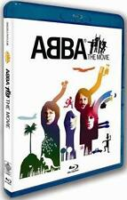 Abba The Movie MUSIC Blu-Ray - NEW