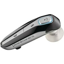 Plantronics DISCOVERY 665  Bluetooth Headset