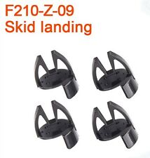 F17432 Walkera F210 RC Helicopter Quadcopter F210-Z-09 Tripod Skid Landing