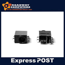Dc Power Jack For Samsung NP-R580 R480 NP-R480 R780 R540