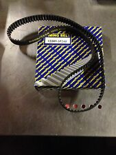 Honda Accord Preludio vigor 1.8 2.0 16v 1985-1989 CDTI Timing Belt