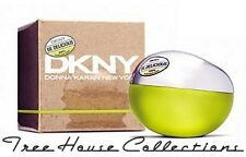 Treehousecollections: DKNY Be Delicious EDP Perfume Spray For Women 100ml