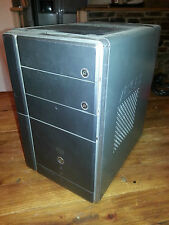 PC MINI TOWER ASUS t2-ae1 (81 #)