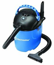 Vacmaster Portable Wet Dry Vacuum Cleaner Vac Blower Car Auto Shop Small