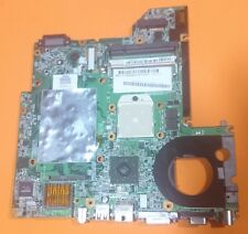 Placa base averiada (faulty Motherbaord) Hp Pavilion Dv2500 Dv2840 462535-001