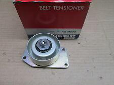 CITROEN BERLINGO & XSARA BELT TENSIONER PULLEY UNIPART GBT 8232 NEW