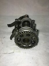 Honda CRF450R Camshaft with Holder and Buckets 2002-2003