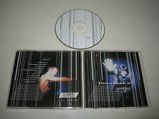 GUSGUS/THIS IS NORMAL(4AD/CAD 9006 CD)CD ALBUM