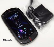 Used Casio G'zOne Commando C771 (Verizon) Smartphone