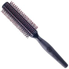 Cricket - Static Free Hair Brush - #RPM-12