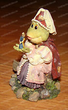 Princess Puckerup Kiss Me Quick (Wee Folkstones, 36707) 2000, Boyds and Friends