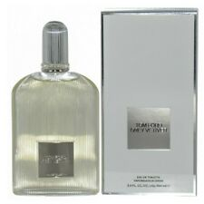 PROFUMO UOMO MEN TOM FORD GREY VETIVER 100 ML EDT 3,4 OZ 100ML EAU DE TOILETTE