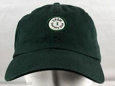 Shriners IREM Country Club Ball Hat Green Cap Golf Course Dallas PA